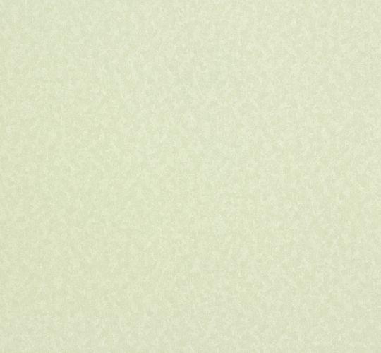 Vliestapete meliert Struktur hellgrün creme 5797-07 online kaufen