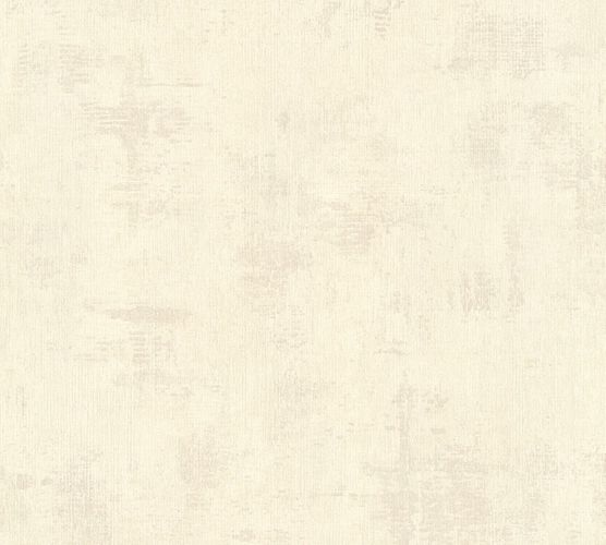 Wallpaper plain cream silver AS Creation 32881-1 online kaufen