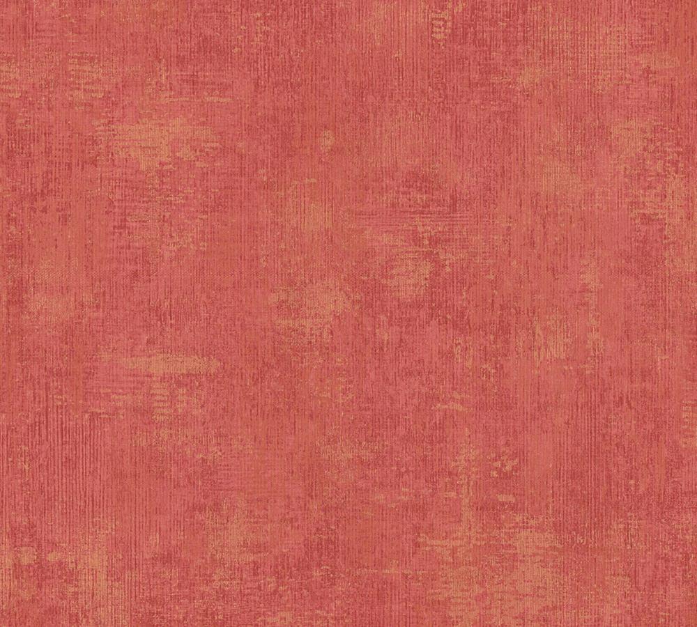 vliestapete putz struktur rot as creation 32881 2. Black Bedroom Furniture Sets. Home Design Ideas