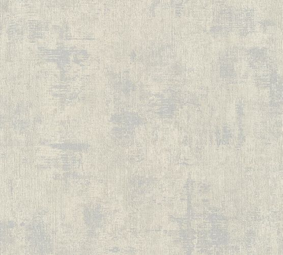 Wallpaper plain grey silver AS Creation 32881-3 online kaufen