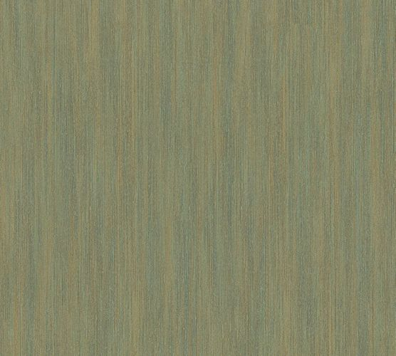 Wallpaper plain design green AS Creation 32882-1 online kaufen