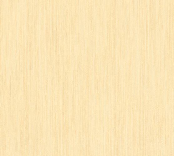 Wallpaper plain design yellow AS Creation 32882-4 online kaufen