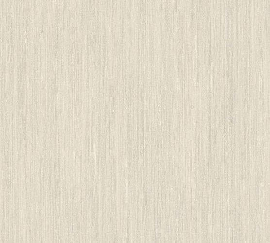 Wallpaper plain design grey AS Creation 32882-8 online kaufen