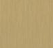 Non-woven wallpaper striped plain brown gold 32882-9 001