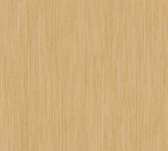 Vliestapete Uni Struktur beige AS Creation 32883-2 online kaufen