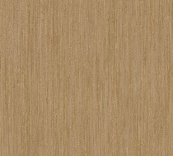 Wallpaper plain design brown AS Creation 32883-3 online kaufen