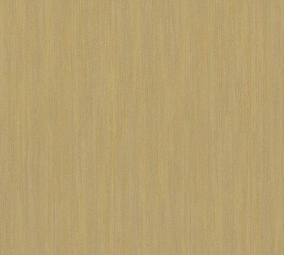 Wallpaper sample 32882-9