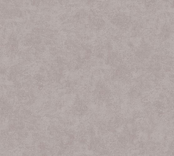 Vliestapete Uni Einfarbig AS Creation taupe 3177-80 online kaufen