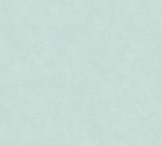 Non-woven wallpaper plain bluegrey 3320-28 | 332028