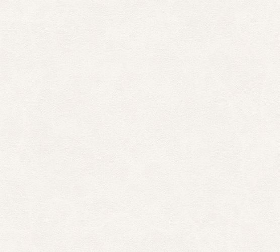 Wallpaper plain design modern AS Creation cream 3320-42 online kaufen