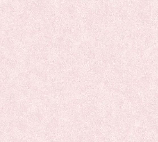 Wallpaper sample 3177-28 online kaufen