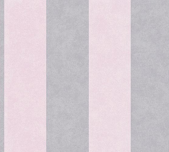 Wallpaper sample 32990-3