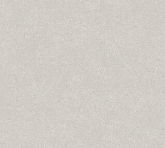 Wallpaper sample 3320-11