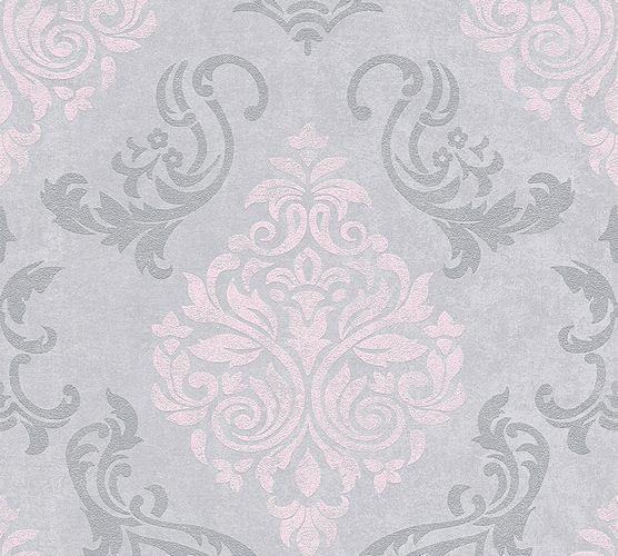 Wallpaper sample 95372-6