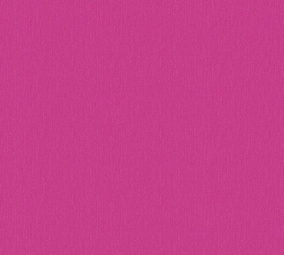 Wallpaper Esprit Home plain textured pink 93615-1 online kaufen