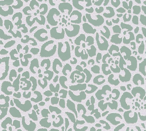 Wallpaper sample 32758-3 online kaufen