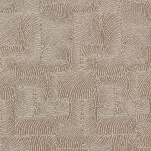 Wallpaper Guido Maria Kretschmer fossil grey beige 02480-10