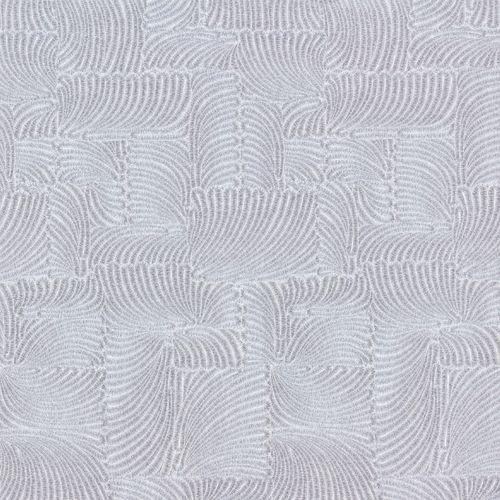 Tapete Guido Maria Kretschmer Fossil grau 02480-20 online kaufen