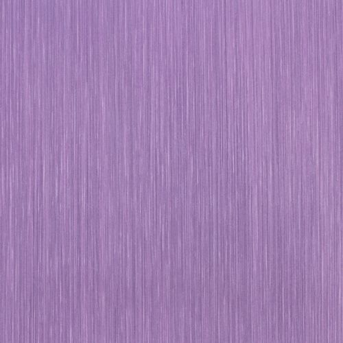 Wallpaper Guido Maria Kretschmer texture plain purple 02489-30 online kaufen