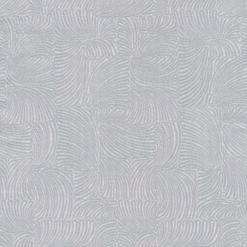 Wallpaper Sample 02480-20