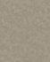 Vliestapete Putz Struktur Glanz Marburg gold 58135 001