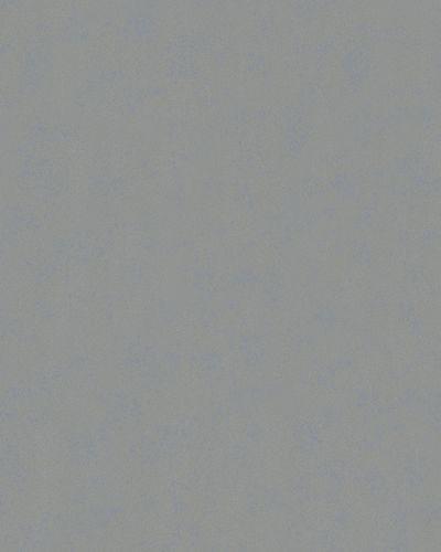 Wallpaper plaster style gloss Marburg blue metallic 58140 online kaufen