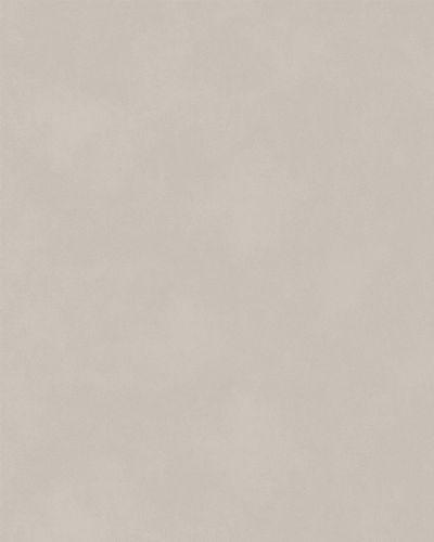 Vliestapete Uni Putz-Optik beige Brique 58145
