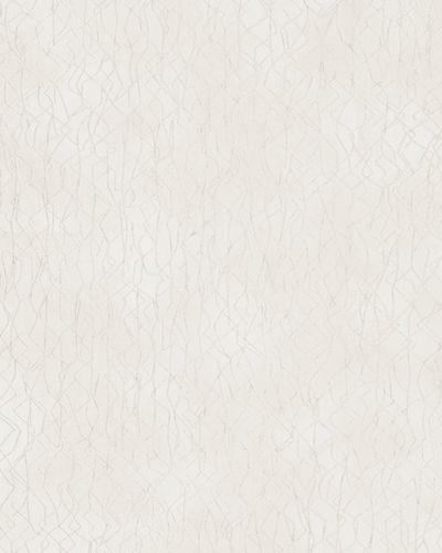Wallpaper sample 58113