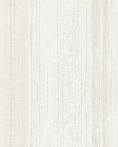 Wallpaper sample 58128