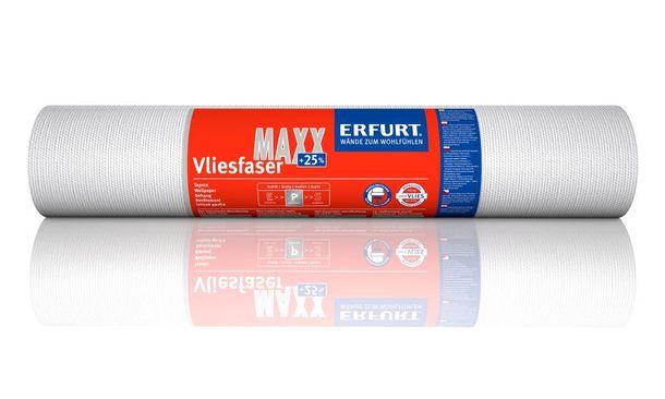 Erfurt Wallpaper Vliesfaser Maxx Akcent 210 Premium 6,63m² online kaufen
