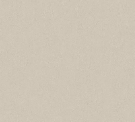 Wallpaper plain design brown AS Creation 33655-2 online kaufen