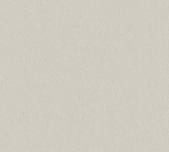 Wallpaper plain design grey AS Creation 33657-6 online kaufen