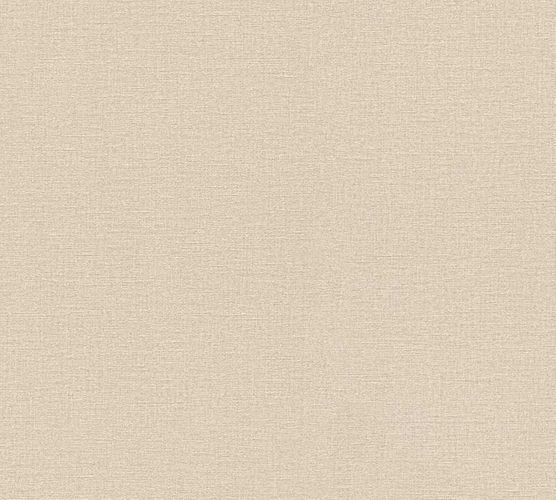 Wallpaper textured plain beige AS Creation 32474-1 online kaufen