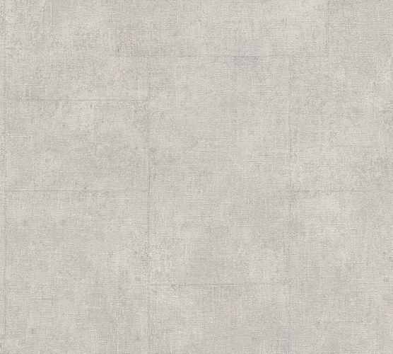 Wallpaper vintage tiles grey AS Creation 33608-6