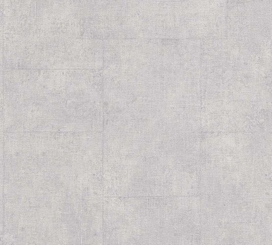 Wallpaper vintage tiles grey AS Creation 33608-7 online kaufen