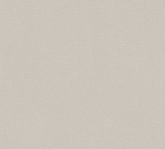 Wallpaper textured plain grey AS Creation 33609-4 online kaufen