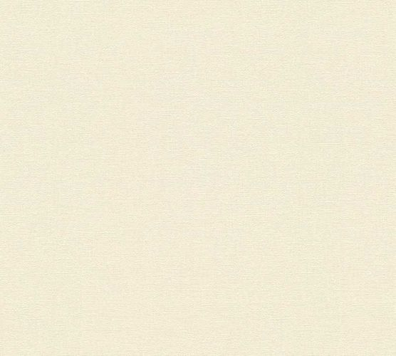 Wallpaper textured plain cream AS Creation 33609-6 online kaufen