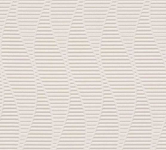 Wallpaper Sample 32982-2 online kaufen