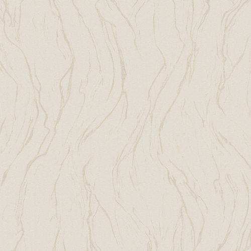Wallpaper damast texture beige Marburg Opulence 58202 online kaufen