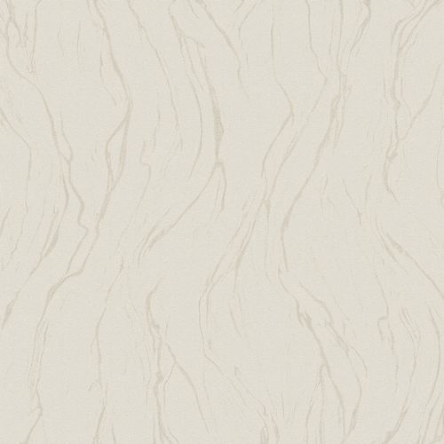 Wallpaper damast texture beige Marburg Opulence 58202