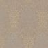 Wallpaper baroque damask brown Marburg Opulence 58208 001
