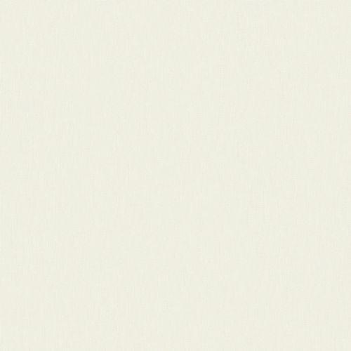 Vliestapete Uni Einfarbig Struktur creme Marburg 58214 online kaufen