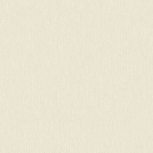 Wallpaper plain design beige Marburg Opulence 58216 online kaufen