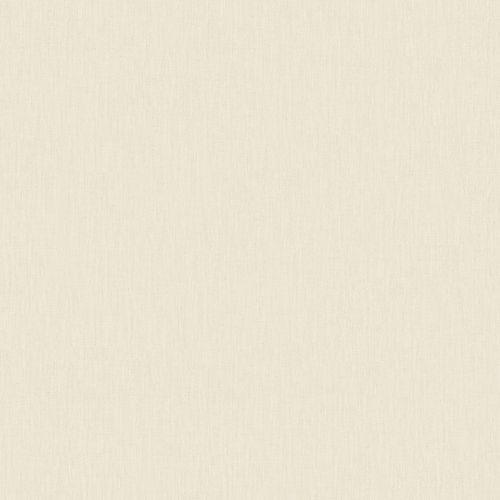 Wallpaper plain design beige Marburg Opulence 58216