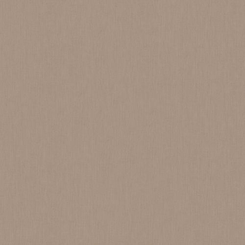 Wallpaper plain design brown Marburg Opulence 58217 online kaufen