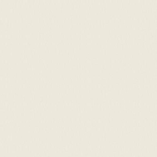 Wallpaper plain texture beige Marburg Opulence 58219