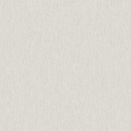 Wallpaper plain texture grey Marburg Opulence 58220 online kaufen