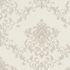 Wallpaper tendril floral cream Marburg Opulence 58222 001