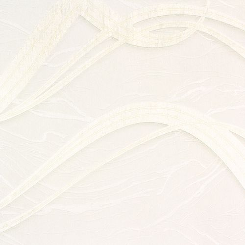 Wallpaper wave design cream-white Marburg Opulence 58230 online kaufen