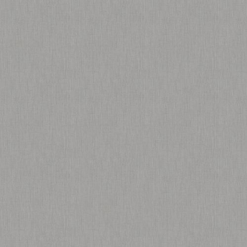 Wallpaper plain texture grey-beige Marburg Opulence 58241